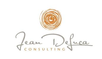 Jean DeLuca Consulting
